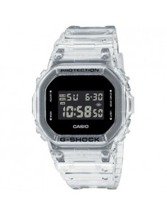 WRIST WATCH DIGITAL...