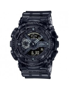 WRIST WATCH ANDIGI NEGRO...