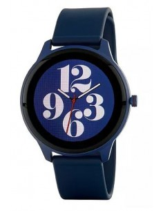 RELOJ MAREA SMART BLUETTE